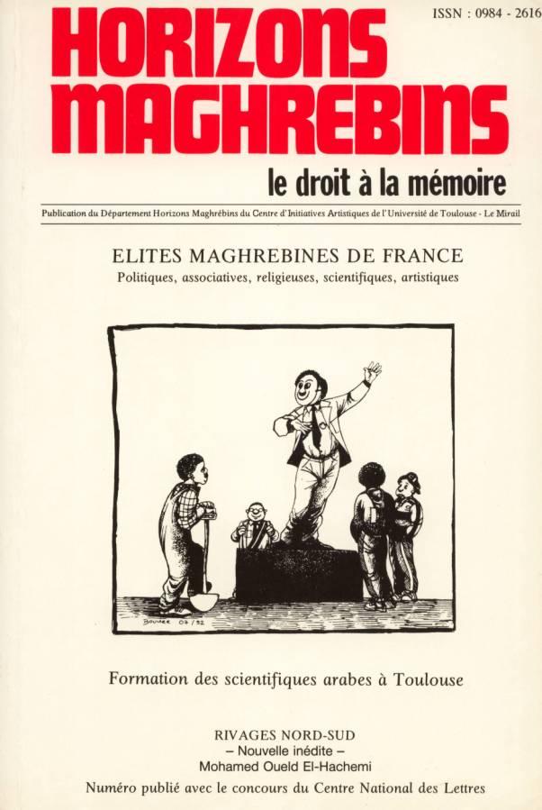 http://auriol.free.fr/Images/couvertures-livres/horizons-maghrebins-elites.jpg